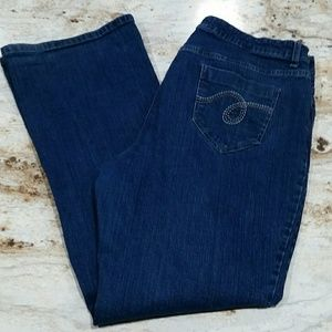 Smith's Dungarees Jeans